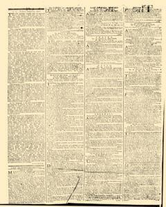 General Evening Post, September 11, 1790, Page 2