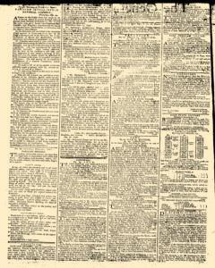 General Evening Post, September 28, 1790, Page 2