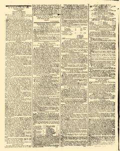 General Evening Post, September 30, 1790, Page 2