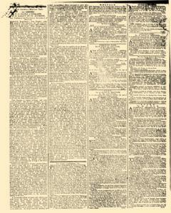 General Evening Post, October 02, 1790, Page 2