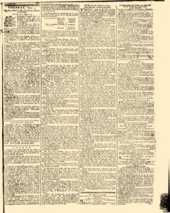 General Evening Post, October 02, 1790, Page 3