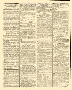 General Evening Post, October 05, 1790, Page 2