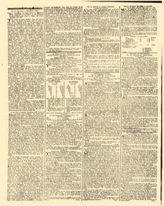 General Evening Post, October 14, 1790, Page 2