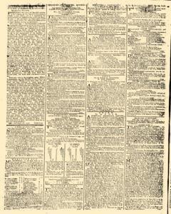 General Evening Post, November 02, 1790, Page 2