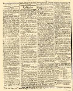 General Evening Post, November 02, 1790, Page 4