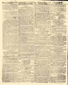 General Evening Post, November 16, 1790, Page 2