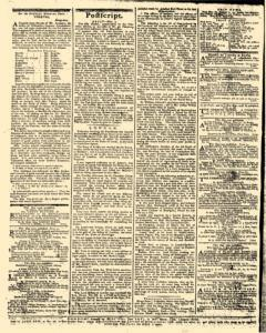 General Evening Post, November 16, 1790, Page 4