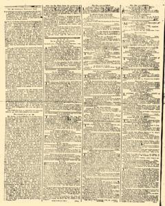 General Evening Post, November 23, 1790, Page 2