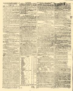 General Evening Post, November 27, 1790, Page 2