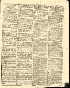 General Evening Post, December 04, 1790, Page 3