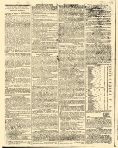 General Evening Post, December 11, 1790, Page 2