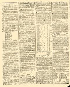 General Evening Post, December 16, 1790, Page 2