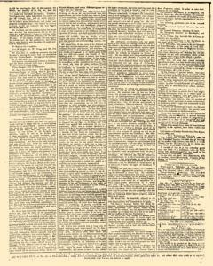 General Evening Post, December 16, 1790, Page 4