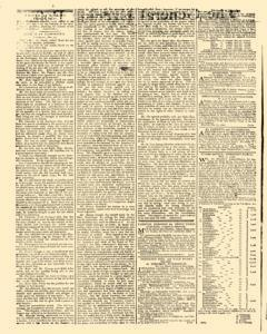 General Evening Post, December 21, 1790, Page 2