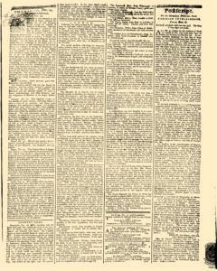 General Evening Post, December 21, 1790, Page 3
