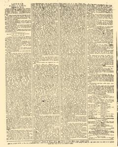 General Evening Post, December 21, 1790, Page 4