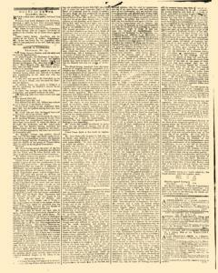 General Evening Post, December 23, 1790, Page 2