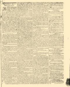 General Evening Post, December 23, 1790, Page 3