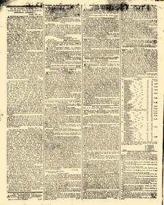 General Evening Post, December 25, 1790, Page 2
