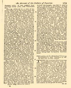 Gentlemans Magazine and Historical Chronicle, March 01, 1766, Page 26