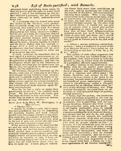 Gentlemans Magazine And Historical Chronicle, May 01, 1766, Page 39