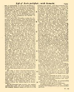 Gentlemans Magazine And Historical Chronicle, May 01, 1766, Page 40