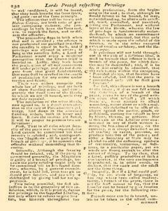 Gentlemans Magazine and Historical Chronicle, June 01, 1766, p. 4