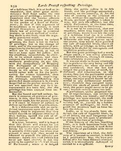 Gentlemans Magazine and Historical Chronicle, June 01, 1766, p. 6