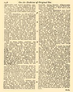 Gentlemans Magazine and Historical Chronicle, June 01, 1766, Page 10