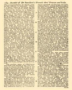 Gentlemans Magazine and Historical Chronicle, June 01, 1766, p. 16