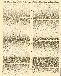 Gentlemans Magazine and Historical Chronicle, June 01, 1766, Page 18