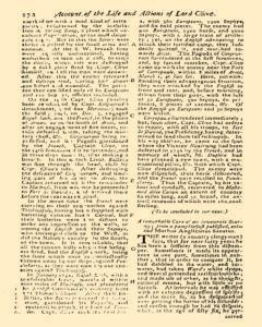 Gentlemans Magazine and Historical Chronicle, June 01, 1766, Page 24