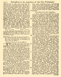 Gentlemans Magazine and Historical Chronicle, June 01, 1766, Page 26