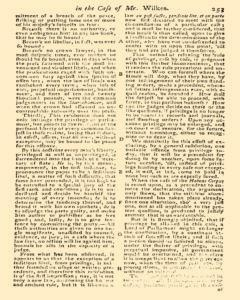 Gentlemans Magazine and Historical Chronicle, June 01, 1766, Page 5