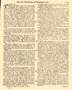 Gentlemans Magazine and Historical Chronicle, June 01, 1766, Page 9