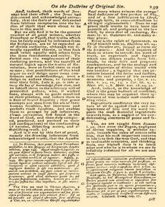 Gentlemans Magazine and Historical Chronicle, June 01, 1766, Page 11