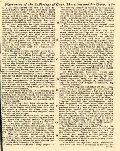 Gentlemans Magazine and Historical Chronicle, June 01, 1766, p. 19
