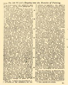 Gentlemans Magazine and Historical Chronicle, August 01, 1766, p. 10