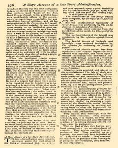 Gentlemans Magazine And Historical Chronicle, August 01, 1766, Page 32