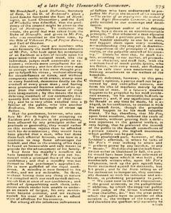 Gentlemans Magazine And Historical Chronicle, August 01, 1766, Page 31