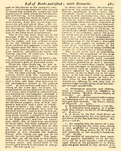 Gentlemans Magazine And Historical Chronicle, August 01, 1766, Page 37