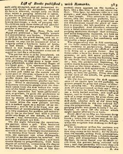 Gentlemans Magazine And Historical Chronicle, August 01, 1766, Page 39