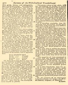 Gentlemans Magazine and Historical Chronicle, September 01, 1766, Page 10