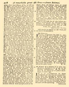 Gentlemans Magazine and Historical Chronicle, September 01, 1766, Page 16