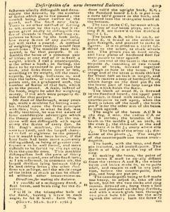 Gentlemans Magazine and Historical Chronicle, September 01, 1766, Page 18