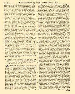 Gentlemans Magazine and Historical Chronicle, September 01, 1766, Page 19
