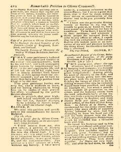 Gentlemans Magazine and Historical Chronicle, September 01, 1766, Page 21