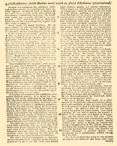 Gentlemans Magazine and Historical Chronicle, September 01, 1766, Page 25