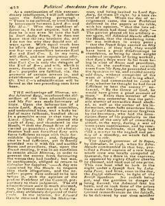 Gentlemans Magazine And Historical Chronicle, September 01, 1766, Page 32