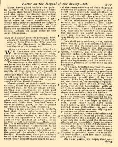 Gentlemans Magazine and Historical Chronicle, September 01, 1766, Page 5